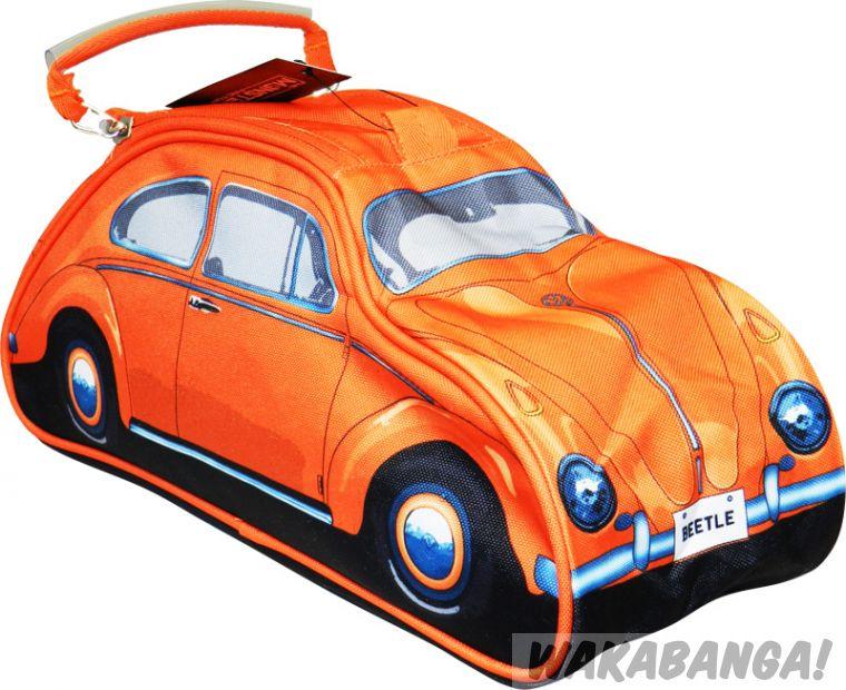 68de2a3ac Bolsa Neceser de viaje Beetle   RymanRyman