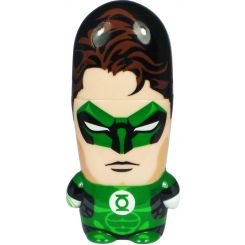 USB 4Gb Linterna verde: Hal Jordan de MIMOBOT