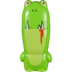 USB 4Gb Isadore de Mimobot