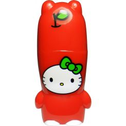 USB 4Gb Hello Kitty Apple de MIMOBOT