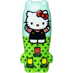USB 4Gb Hello Kitty Fun in fields de MIMOBOT