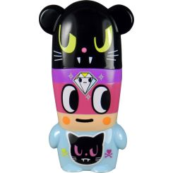 USB 4Gb Pantera de Mimobot
