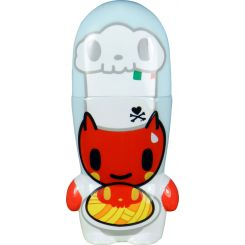 USB 4Gb Pastaio de Mimobot