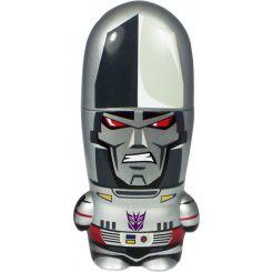 USB 4Gb Transformers: Megatron de MIMOBOT