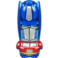 USB 4Gb Transformers: Optimus Prime de MIMOBOT