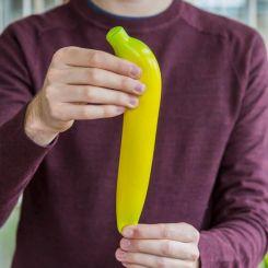 Plátano Antiestrés