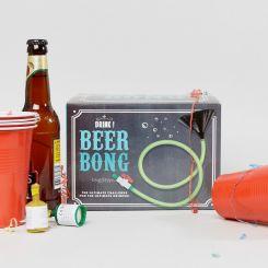Beer Bong, tu embudo para fiestas