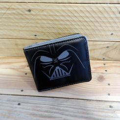 Billetero Darth Vader de Star Wars