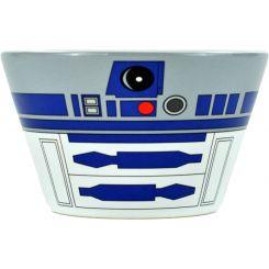 Bol para Cereales R2-D2