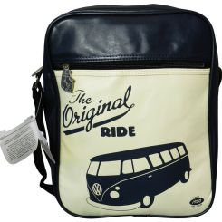 "Bolso furgoneta Volkswagen Camper Van ""The Original"""