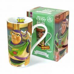 Taza Buzz Lightyear (Toy Story)