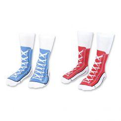 Calcetines Zapatillas de Baloncesto
