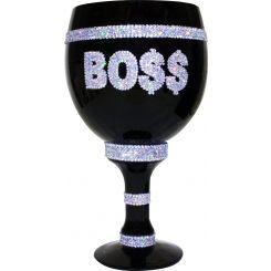 "Copa gigante Jefe ""Boss"""