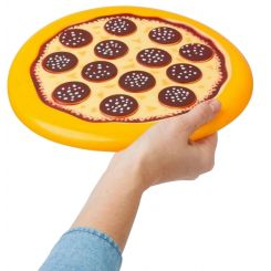 Disco Volador Pizza (Frisbee)