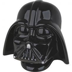 Hucha cerámica Darth Vader