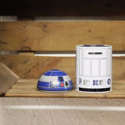 Hucha R2-D2 Star Wars
