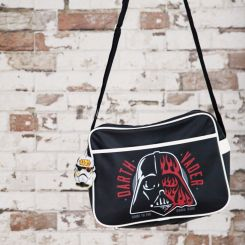 Bolso retro Darth Vader (Dark Side)