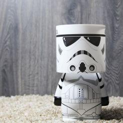 Lámpara Stormtrooper
