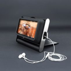 Magni-Viewer Visor de aumento para el móvil