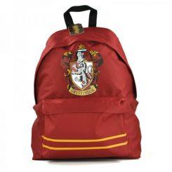 Mochila Gryffindor Hogwarts