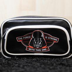 Neceser Darth Vader Star Wars