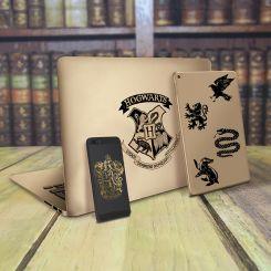 Pegatinas vinilo Hogwarts: Harry Potter