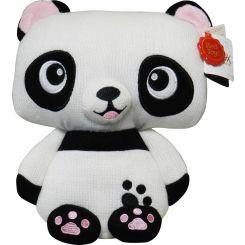 Panda de peluche ToyBox Girls