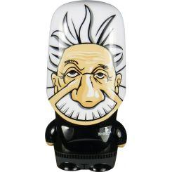 USB 8Gb Einstein de Mimobot