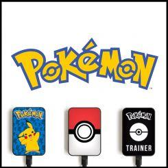 Batería externa Pokémon para Smartphone