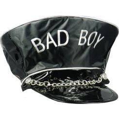 "Sombrero para chico ""Bad Boy"""