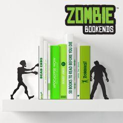 Soporte de libros Zombie
