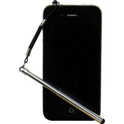 Stylus telescópico para pantalla táctil Smartphone