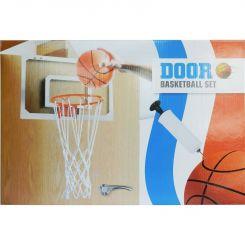 Tablero Basket para puertas