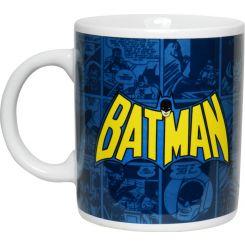 Taza de Batman