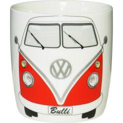 Taza cerámica Furgoneta Camper Van Volkswagen