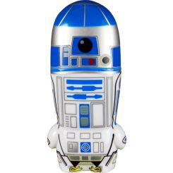 USB 4Gb R2-D2 Star Wars de MIMOBOT
