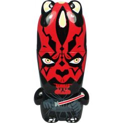 USB 4Gb Darth Maul Star Wars de MIMOBOT