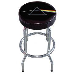 Taburete Pink Floyd