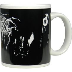 TAZA DARKTHRONE