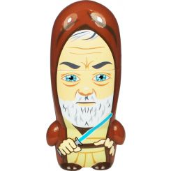 4GB OBI-WAN STAR WARS MIMOBOT