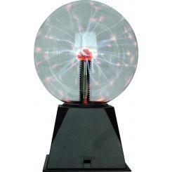 Lámpara de plasma bola láser grande