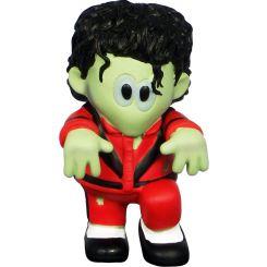 Figura Weenicons: Zombie Thriller