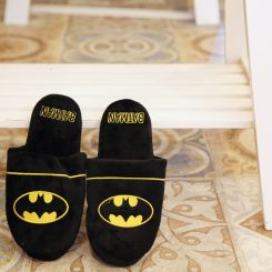 Zapatillas Batman