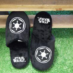 Zapatillas Galactic Star Wars