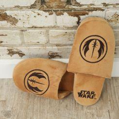 Zapatillas Jedi Star Wars