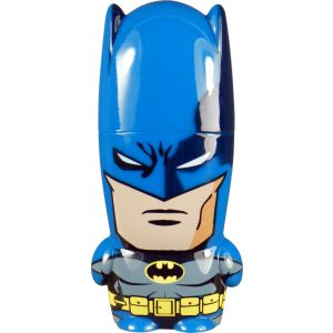 USB 4Gb Batman de MIMOBOT