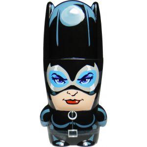 USB 4Gb Catwoman de MIMOBOT