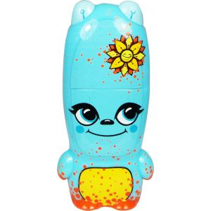 USB 4Gb Fairybit de MIMOBOT