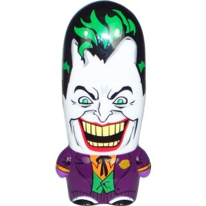 USB 4GB The Joker de MIMOBOT