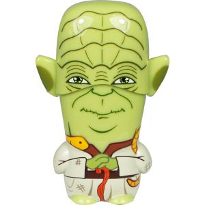 USB 4Gb Yoda Star Wars de MIMOBOT